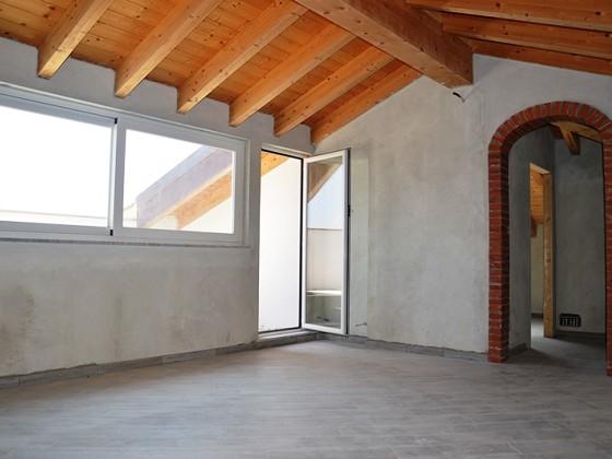 Studio Meridiana SAN LORENZO DELLA COSTA agriturismo il monte san lorenzo della costa  case in ...