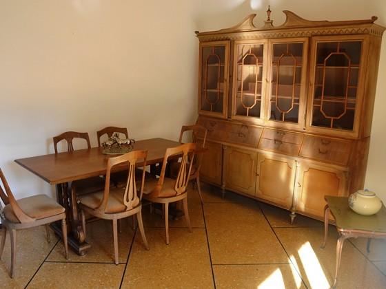 Studio meridiana rapallo via lazzerini bilocale in affitto for Cerco casa in affitto